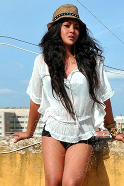 Paola Trans Asiatica Ladyboy  VENEZIA 3511260471