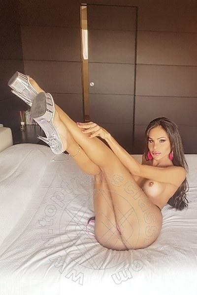 Livia Fontana  UDINE 3298764863