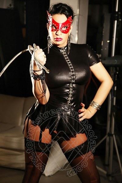 Lady India  BERGAMO 3711900513
