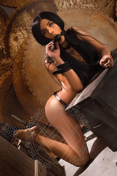 Lady Jennifer  ROMA 3894325309