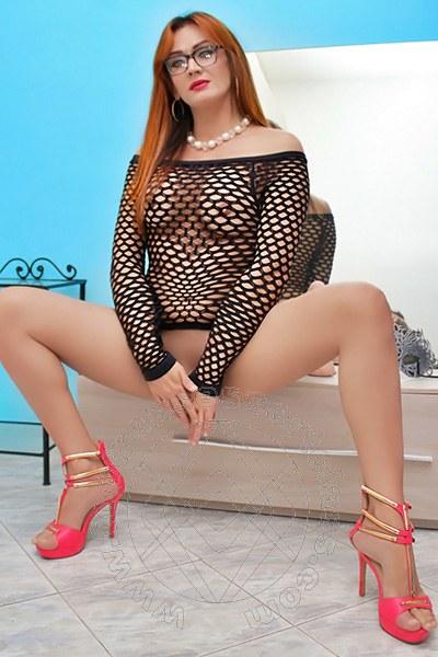 Marzia Hot  CASERTA 3791549920